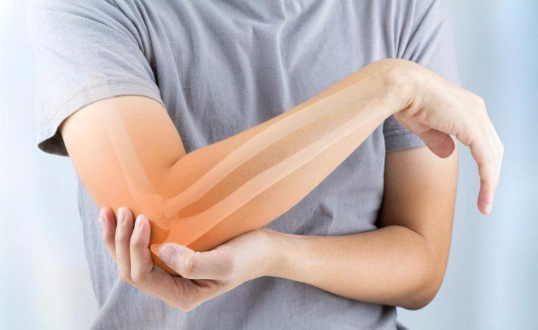 Malattie reumatiche: come riconoscerle | Pazienti.it
