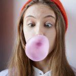Chewing-gum-150x150 | Pazienti.it