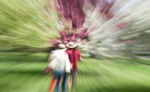 Allergia-300x184 | Pazienti.it