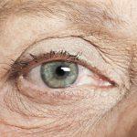 Età che avanza? Ecco come invecchiano anche gli occhi | Pazienti.it