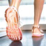 I disturbi articolari più comuni negli sportivi   Pazienti.it