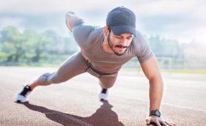 allenamento intenso: i rischi per la salute | Pazienti.it