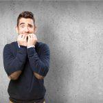Riconoscere e impedire all'ansia di prendere il sopravvento: sì, è possibile!   Pazienti.it
