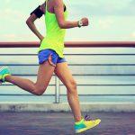 Sport, allenamento e running: sono contagiosi? | Pazienti.it
