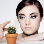 I prodotti da evitare per la pelle sensibile: quali sono? | Pazienti.it