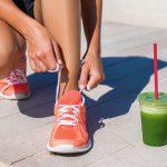 Attività fisica: a digiuno o a pancia piena?   Pazienti.it