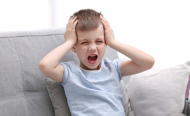 Mal di testa: 10 miti da sfatare | Pazienti.it