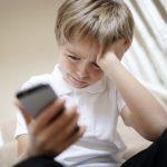 Cyberbullismo: la legge, la scuola e l'attenzione dei genitori | Pazienti.it