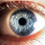 Shutterstock_539698657-1-150x150 | Pazienti.it