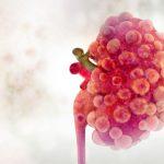 Shutterstock_526092844-1-150x150 | Pazienti.it