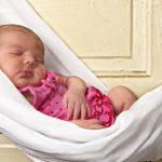 Shutterstock_35826148-1-150x150 | Pazienti.it
