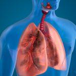 Shutterstock_327851312-1-150x150 | Pazienti.it