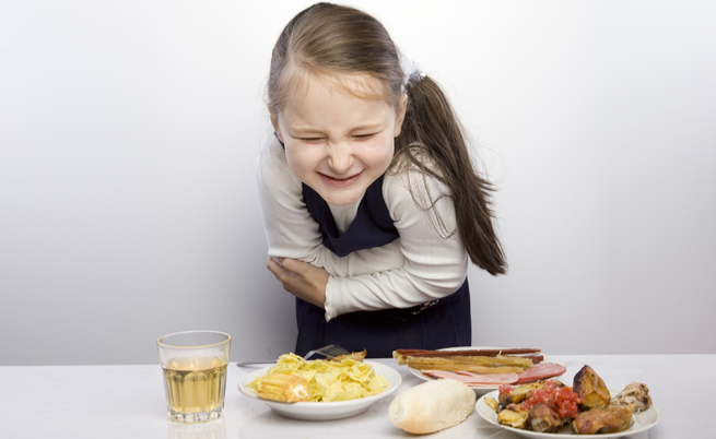 Digestione lenta o difficile: che fare? | Pazienti.it