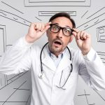 Quanto ti fidi del tuo medico? | Pazienti.it