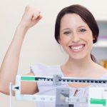 Dieta per perdere peso: i consigli dell'esperto | Pazienti.it