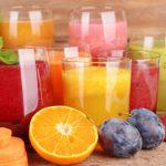 Succhi di frutta: e se non facessero sempre bene?   Pazienti.it