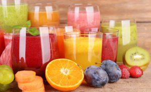 Succhi-di-frutta-300x184 | Pazienti.it