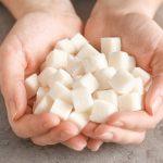 I sintomi della glicemia alta e i cibi da evitare   Pazienti.it