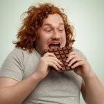 I rimedi contro la fame nervosa | Pazienti.it