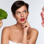 Ricette vegane per l'estate: non solo soia, tofu e seitan | Pazienti.it