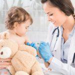 Vaccini_obbligatori-150x150 | Pazienti.it