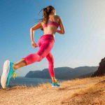 Per ogni ora di corsa: si guadagnano 7 ore di vita in più! | Pazienti.it