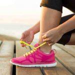 15.000 passi al giorno: il nuovo obiettivo da fissarsi per mantenersi in forma | Pazienti.it