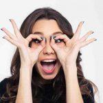 11 soluzioni per eliminare le borse sotto gli occhi | Pazienti.it