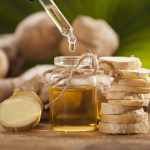 10 proprietà dell'olio essenziale di zenzero | Pazienti.it
