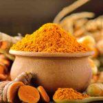 Curcuma in cucina per combattere la gastrite | Pazienti.it
