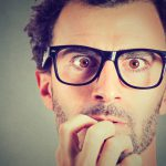 Paranoia: un disturbo causato dai genitori? | Pazienti.it