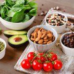 Le proprietà del potassio | Pazienti.it