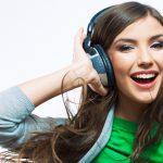 La musica per combattere lo stress | Pazienti.it