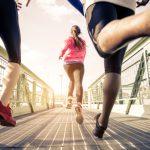 Fai attività fisica? Forse anche a te serve il certificato medico sportivo! | Pazienti.it