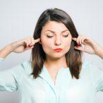 Perché l'orecchio ci dà equilibrio? | Pazienti.it