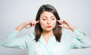 perché l'orecchio ci dà equilibrio | Pazienti.it