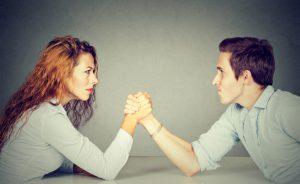 Le donne sentono più dolore degli uomini | Pazienti.it