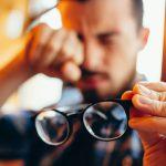 Shutterstock_538113205-2-150x150 | Pazienti.it