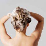 Lavare-i-capelli-150x150 | Pazienti.it