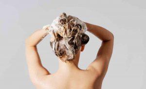 Lavare-i-capelli-300x184   Pazienti.it