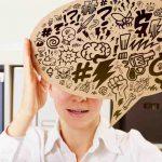 Dire parolacce migliora le performance? | Pazienti.it