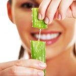 Tutti i benefici dell'Aloe vera, quando e come utilizzarla | Pazienti.it