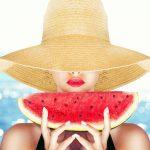 I miti nutrizionali estivi: cosa c'è di vero? | Pazienti.it