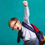 Come far tornare alla routine scolastica i bambini dopo l'estate | Pazienti.it