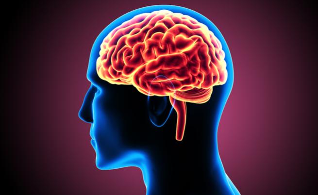 Qual è il legame tra Alzheimer, Parkinson e morbo di Huntington? | Pazienti.it
