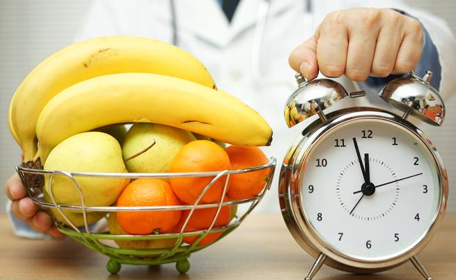 In estate cambia il metabolismo: vediamo perché!
