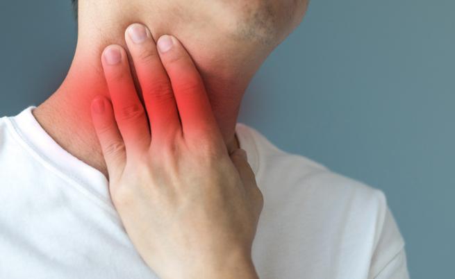 Riconoscere e curare la mononucleosi: ecco come fare