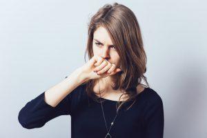 tosse e deglutizione | Pazienti.it