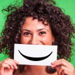 Shutterstock_115871620-1-150x150 | Pazienti.it