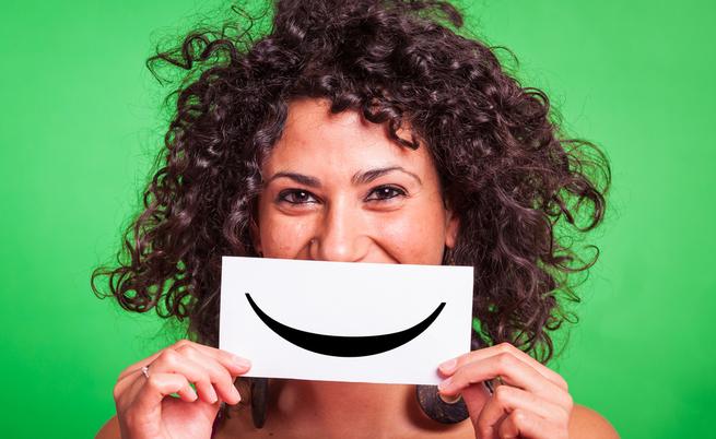 10 consigli per una vita più felice | Pazienti.it